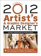 Artist's & Graphic Designer's Market (2012)