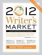 Writer's Market (2012)