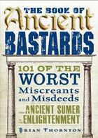The Book of Ancient Bastards