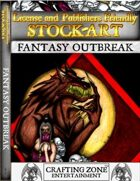 Fantasy Outbreak / Español