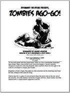 Zombies Ago-Go!