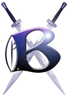 Blackbyrne Publishing