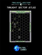 Twilight Sector Atlas