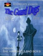 Guard Dogs 1