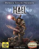 Hael Core Rules