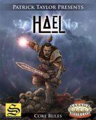 Hael Core Rules