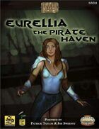 Hael: Eurellia - The Pirate Haven