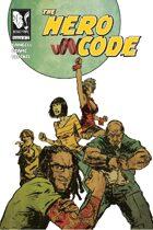 The Hero Code 6