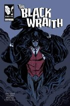 The Black Wraith 1