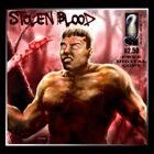 Stolen Blood