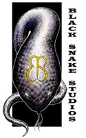 Black Snake Studios