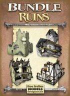 Ruins [BUNDLE]