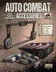 Auto Combat Accessories