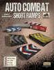 Auto Combat Short Ramps