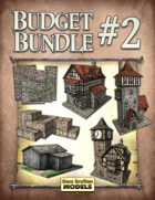 Budget Bundle #2 [BUNDLE]