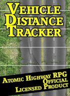 [DELETE] Atomic Highway Distance Tracker