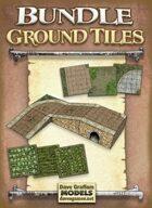 Tiles [BUNDLE]
