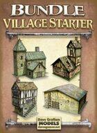 Village Starter [BUNDLE]