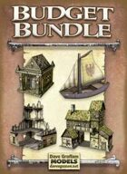 Budget Bundle