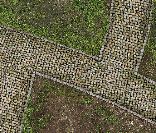 gallery-cobblestone-streets-map-01.png
