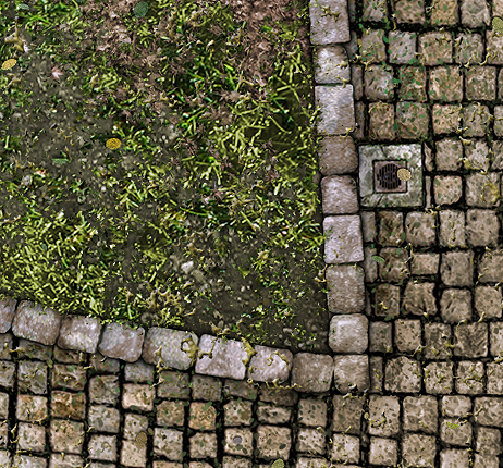 gallery-cobblestone-streets-map-02.png