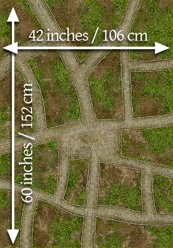 gallery-cobblestone-streets-map-03.png
