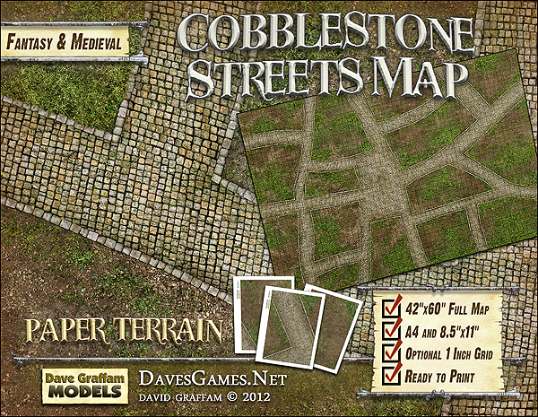 gallery-cobblestone-streets-map-large.pn
