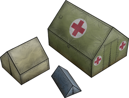 gallery-field-tents-01.png