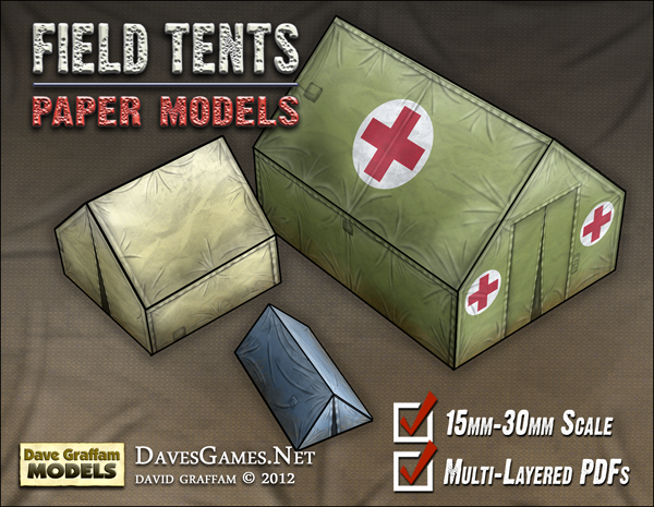 gallery-field-tents-large.png