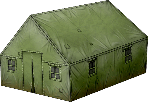 gallery-command-tent-01.png