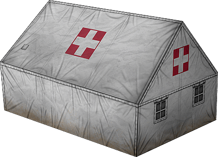 gallery-command-tent-02.png