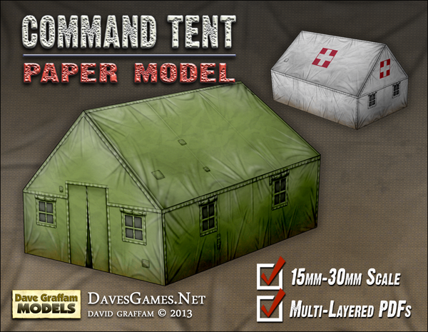 gallery-command-tent-large.png