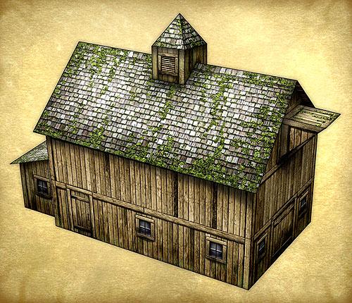 gallery-frontier-barn-01.jpg