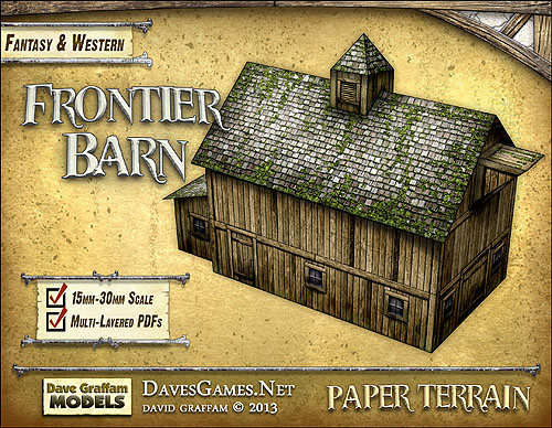 gallery-frontier-barn-large.jpg