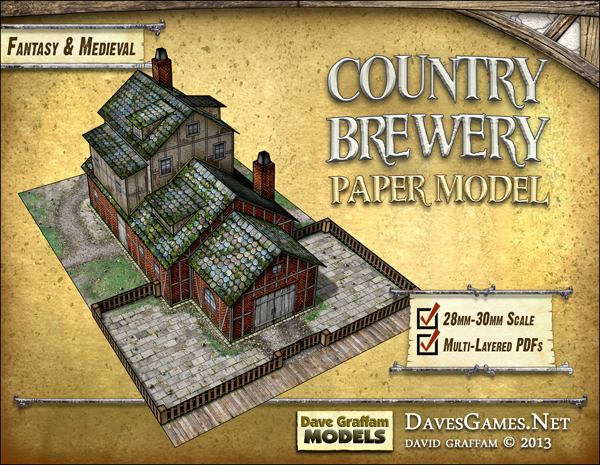 gallery-country-brewery-large.jpg