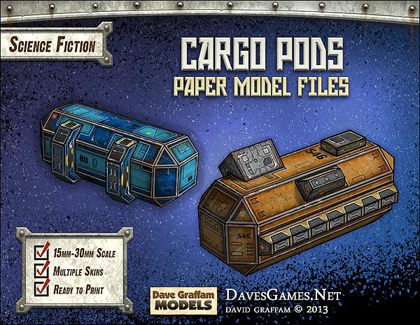 gallery-cargo-pods-large.jpg