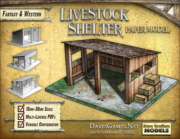 gallery-livestock-shelter-large.jpg