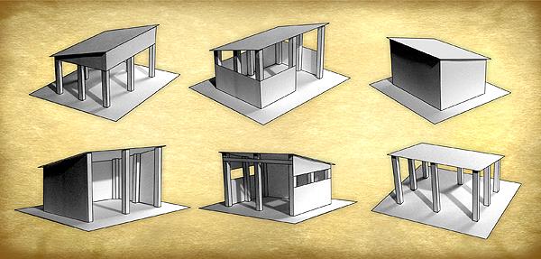 test-livestock-shelter-01.jpg