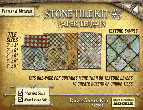 gallery-stone-tile-kit-05-large.jpg