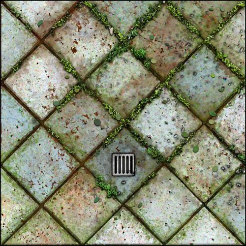 gallery-stone-tile-kit-05.jpg