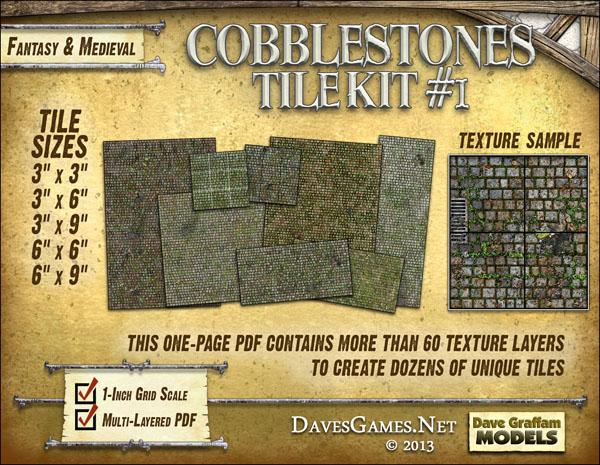 gallery-cobblestones-tile-kit-01-large.j