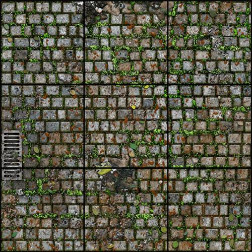 gallery-cobblestones-tile-kit-01.jpg