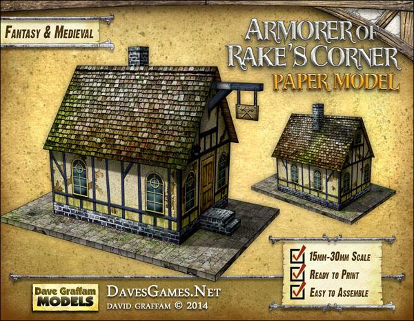 gallery-armorer-rakes-corner-large.jpg