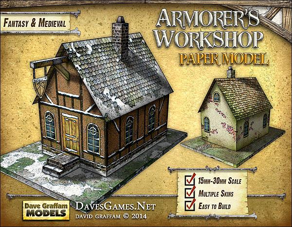 gallery-armorers-workshop-large.jpg