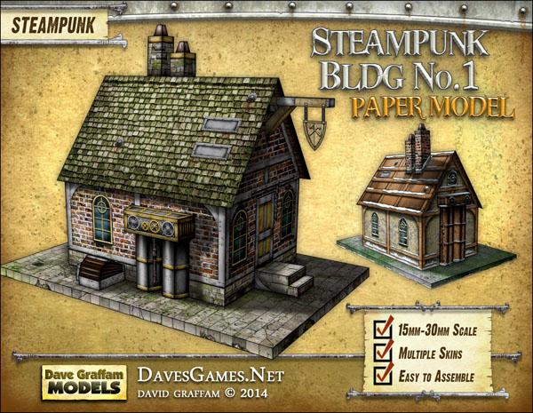 gallery-steampunk-bldg-no1-large.jpg