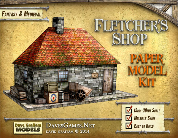 gallery-fletchers-shop-large.jpg
