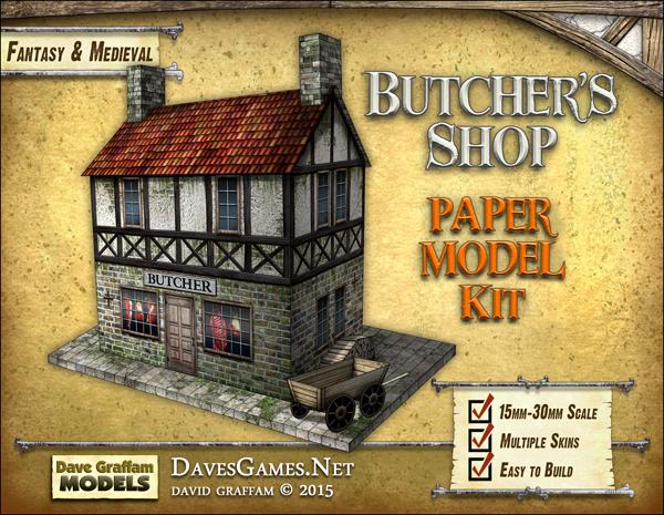 gallery-butchers-shop-large.jpg