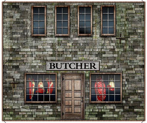 test-butcher-shop-02.jpg