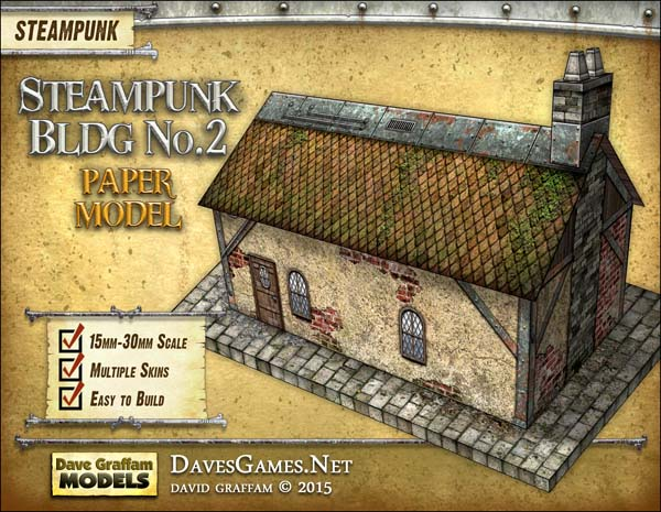 gallery-steampunk-bldg-no2-large.jpg