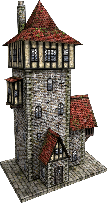 gallery-mayors-tower-02.png